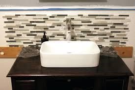 bathroom backsplash designs bathroom backsplash tile engem me
