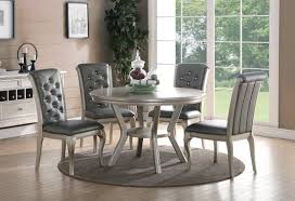 a j homes studio hampton 5 piece dining set reviews wayfair hampton 5 piece dining set