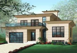contemporary modern house plans contemporary style house plans a image for house plan