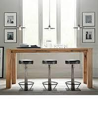 Best Entertainment  Bar Images On Pinterest Tv Stands - Bar kitchen table