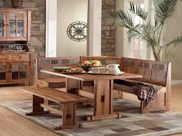 dining tables better homes and gardens farmhouse patio table