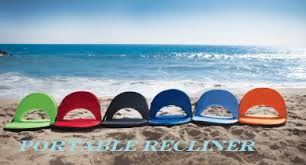 beach chairs what u0027s the best beach chair on the market