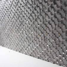 Stone Glass Mosaic Tile Stainless Steel Metal Wall Tiles Hominterco - Stone glass mosaic tile backsplash