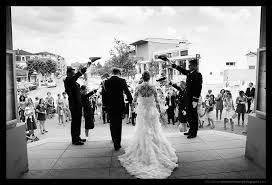 mariage en mairie 35 idées pour une sortie d église originale martine se