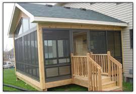 3 season porches 3 season porches curt s custom decks screen porches 3 season porches