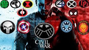 captain america new hd wallpaper beautiul hd captain america civil war wallpaper