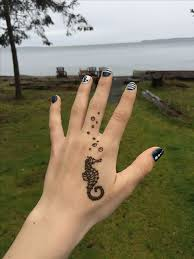 282 best henna images on pinterest draw drawings and henna tattoos