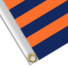 Florida Flag Facts 90x150cm University Of Florida Gators Flag Banners With Us Stripes