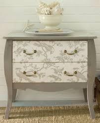 best 25 wallpaper furniture ideas on pinterest wallpaper