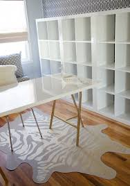 Ikea Office Designs Best 25 Ikea Office Hack Ideas On Pinterest Ikea Office Bureau