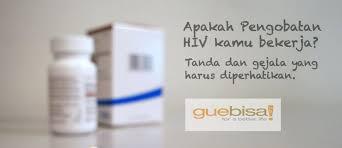 Berapa Obat Arv Untuk Hiv apakah pengobatan hiv kamu bekerja tanda dan gejala yang harus