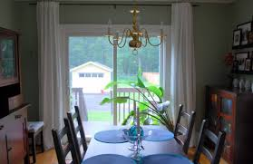 best blinds for sliding glass doors door blinds for a sliding glass door engaging what are the best