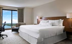 Bed Frames Tampa by Rooms The Westin Tampa Waterside