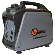 wen 2000 watt gas powered inverter generator 56200i the home depot