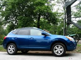 nissan rogue reviews 2013 auto types
