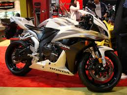 Honda Cbr 600 Rr Photos And Wallpapers U2014 Bikersnews