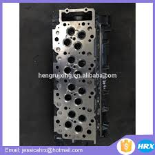 isuzu 4hk1 engine parts isuzu 4hk1 engine parts suppliers and