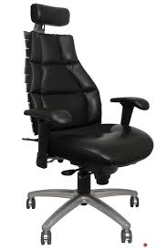 furniture home cheap office chairs staples 121 images furniture
