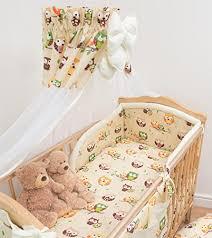 baldacchino lettino prezzi comfort baby baldacchino supporto articoli primainfanzia