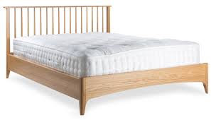 blythe king size bed