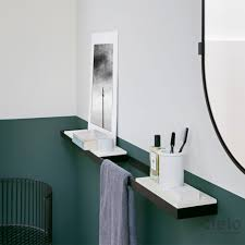 designer bathroom accessories designer bathroom accessories ceramica cielo