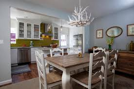 chandeliers dining room charming dining room designs with antler chandeliers