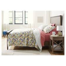quilts target