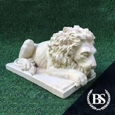 animal garden ornaments brightstone garden ornament moulds