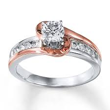 kay jewelers engagement rings for women gold engagement ring for man online get cheap mens white gold