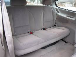 minivan nissan quest interior 2002 nissan quest information and photos momentcar