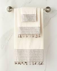 luxury bath towels rugs u0026 mats at neiman marcus