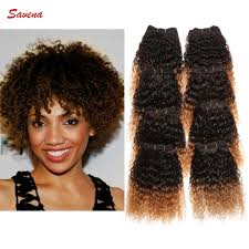 curly extensions short u2013 modern hairstyles in us photo blog