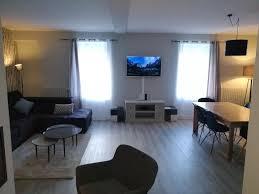 chambre hote besancon chambre d hôtes au à du bojador chambre d hôtes besançon