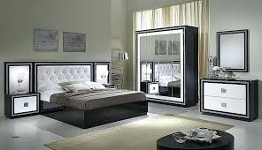 cdiscount chambre a coucher meuble chambre adulte chambre a coucher cdiscount inspirational best