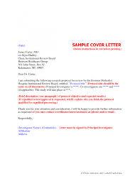 sample cna resume certified nursing assistant example of cna