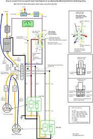 1993 ford f150 wiring diagram on pollak new wiring diagram