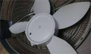 lasko cyclone fan with remote solved how do i take off to replace a lasko cyclone 3542 fixya