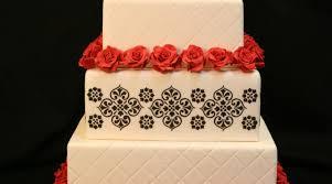 Decorating Cake Dummies Cake Dummies Taylor Foam