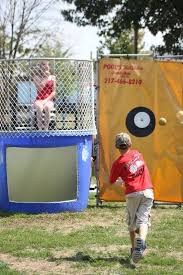 dunk tanks 31 best dunk tanks images on dunk tank fundraisers