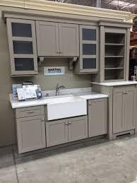 photo Martha Stewart kitchen cabinets ideas Furniture to Martha