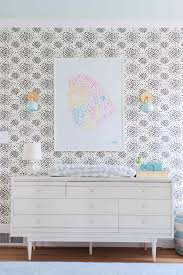 Design Your Own Room For by Pastel Nursery Ideas Baby Room Decorating Pastels Idolza