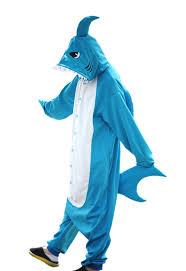 Halloween Costumes Shark Kaufen Großhandel Halloween Costume Shark Aus China