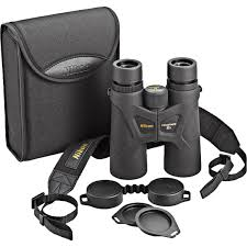 nikon travel light binoculars nikon prostaff 3s binoculars review deer hunters