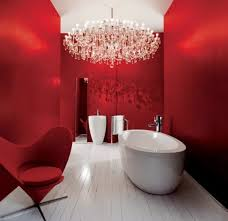 bathroom lights ideas 25 cool bathroom lighting ideas and ceiling lights