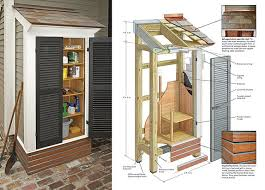 How To Build A Small Storage Shed by Nice Garden Shed Home Design Garden U0026 Architecture Blog Magazine