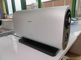 siemens porsche design toaster toaster brand siemens type porsche design daan auctions