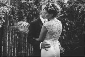 albuquerque photographers albuquerque wedding photographers reviews for photographers