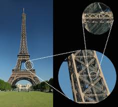 eiffel tower interior what your bones have in common with the eiffel tower empirical zeal