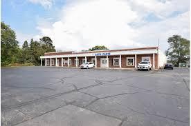 Cedarburg Overhead Door W62n226 Washington Ave Cedarburg Wi 53012 2763 Mls 1553799