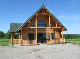 Houseplans With Pictures Available Commercial Opportunities List Town Of Pittsfield Maine